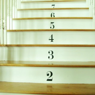 numbered-stairs-amp-boys-048-2-