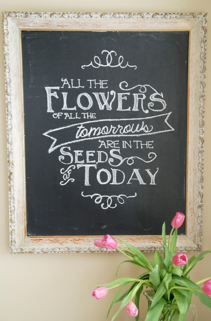 Best 25  Spring sayings ideas only on Pinterest | What is spring ...