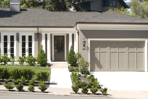 My Home Exterior Reveal How To Choose Exterior Paint