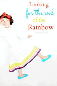 best-kids-clothing-trendy-cute-girls-skirts-modest-jojoandeloise.com-1