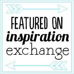 The Inspiration Exchange No. 7 Features