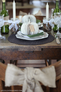 fall-tablescape-close-up-upcycledtreasures