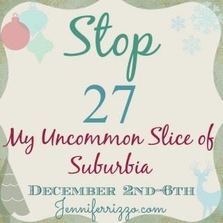 My-uncommon-slice-of-suburbia-27