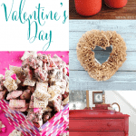 15 Fabulous Ideas for Valentine's Day!