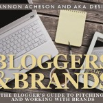 If You are a Blogger, you NEED this!