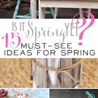 15-ideas-for-spring
