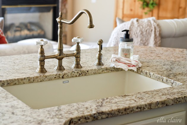 The Fed Will Valdosta Fixtures Faucet Ga