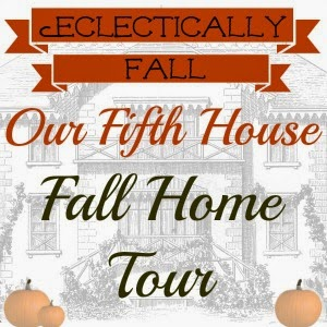 Our-Fifth-House-Eclectically-Fall-300