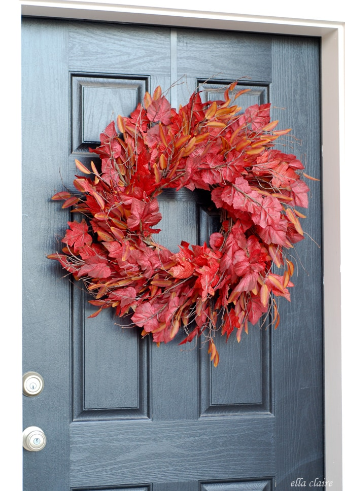 Front-Door-for-Fall