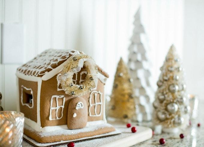 20141124_Ella Claire Christmas_0014