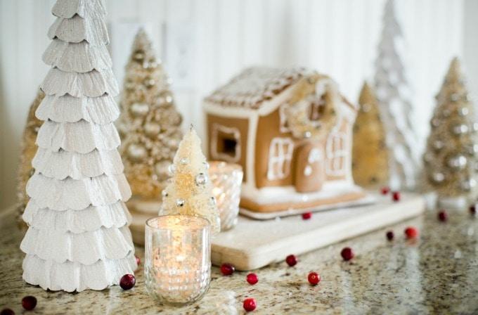 20141124_Ella Claire Christmas_0015