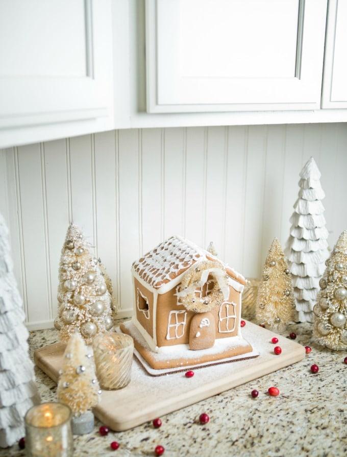 20141124_Ella Claire Christmas_0033