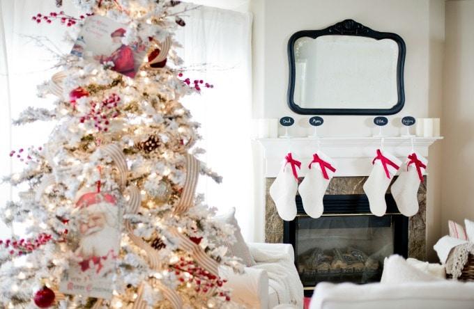 20141124_Ella Claire Christmas_0058