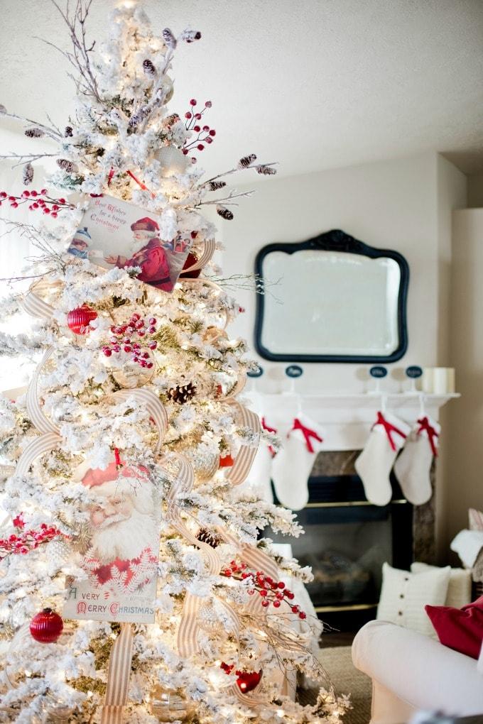 20141124_Ella Claire Christmas_0060