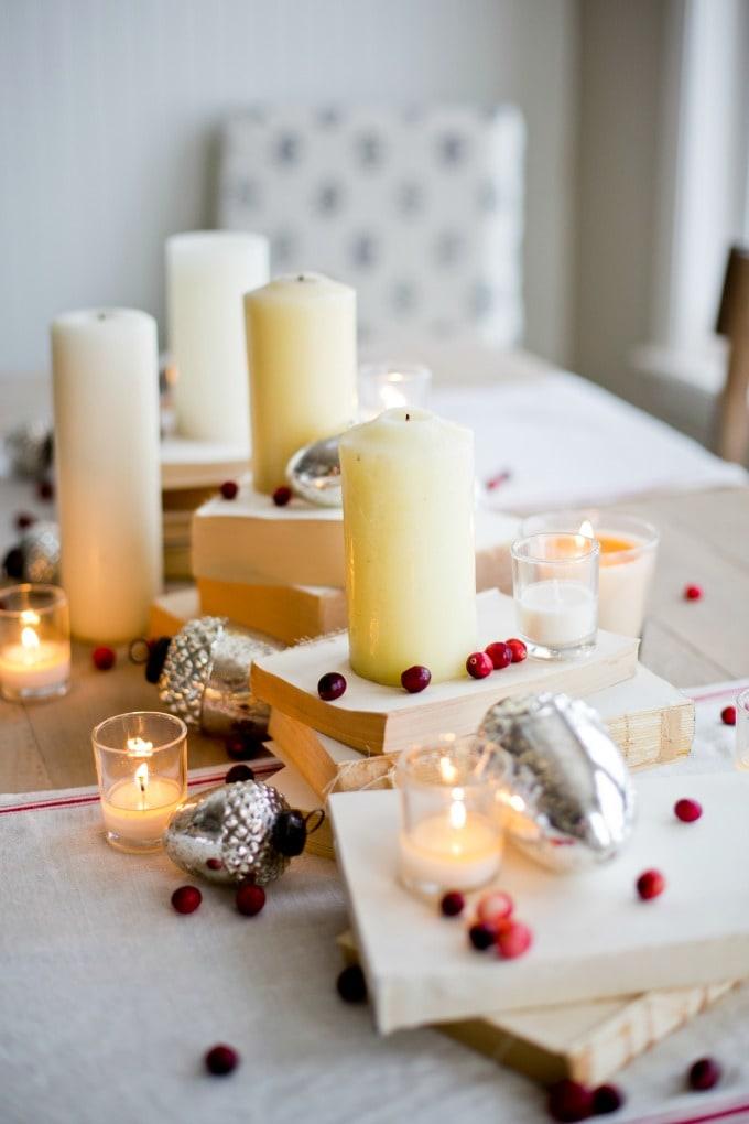 20141124_Ella Claire Christmas_0063 (1)