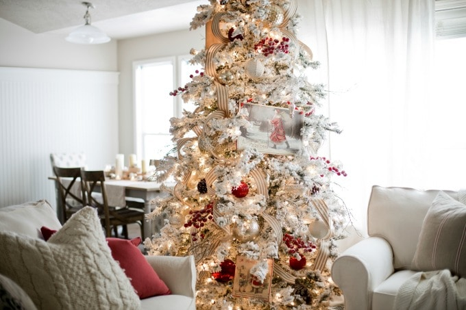20141124_Ella Claire Christmas_0068