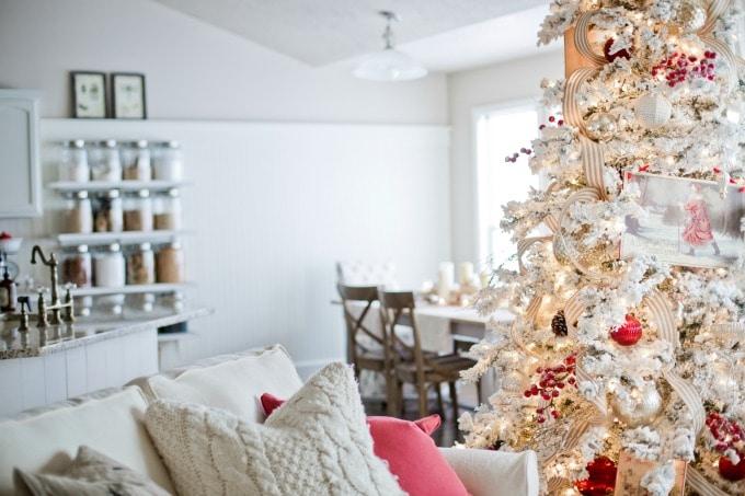 20141124_Ella Claire Christmas_0075
