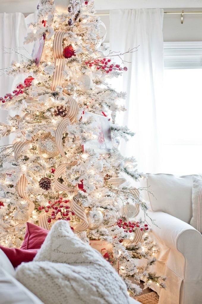20141124_Ella Claire Christmas_0087 (1)
