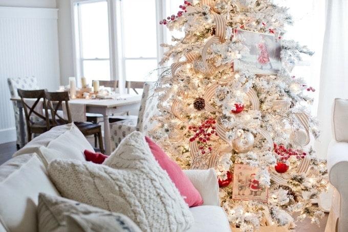20141124_Ella Claire Christmas_0088
