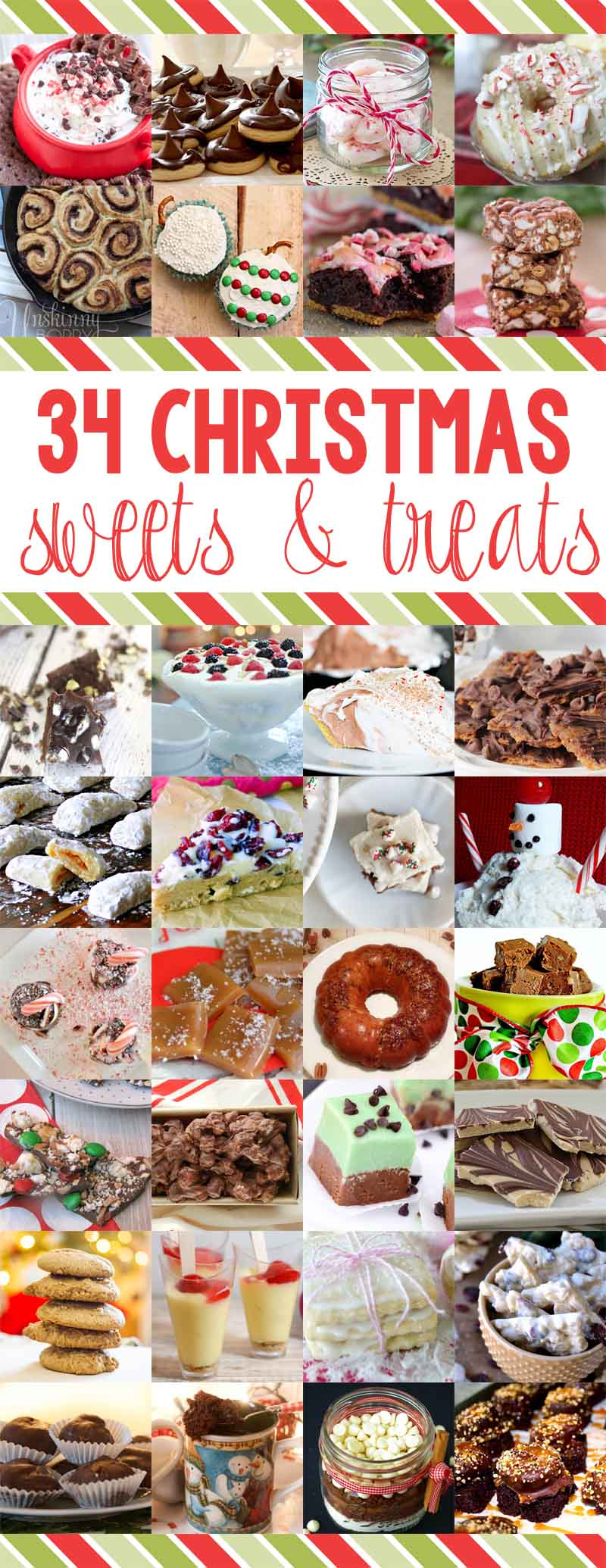 34-Christmas-Treats-Sweets