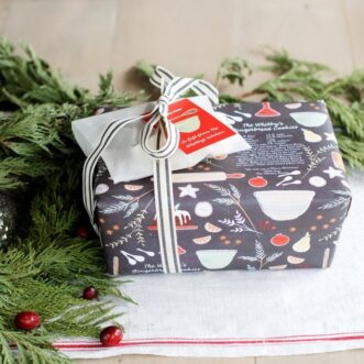Christmas Goodies | Lovely Packaging
