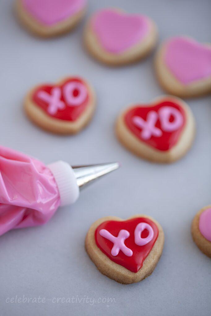 EC Valentine's bites10
