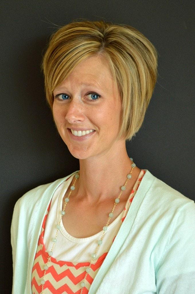 Amy Engberson