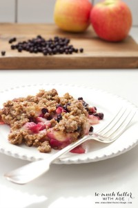 apple-blueberry-crumble3