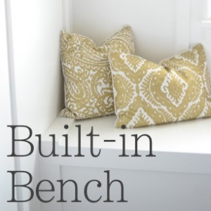 builtinbench