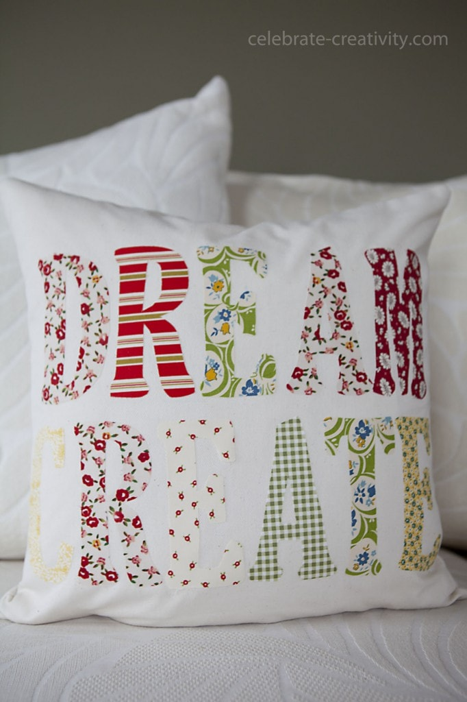 ec inspiration pillow16