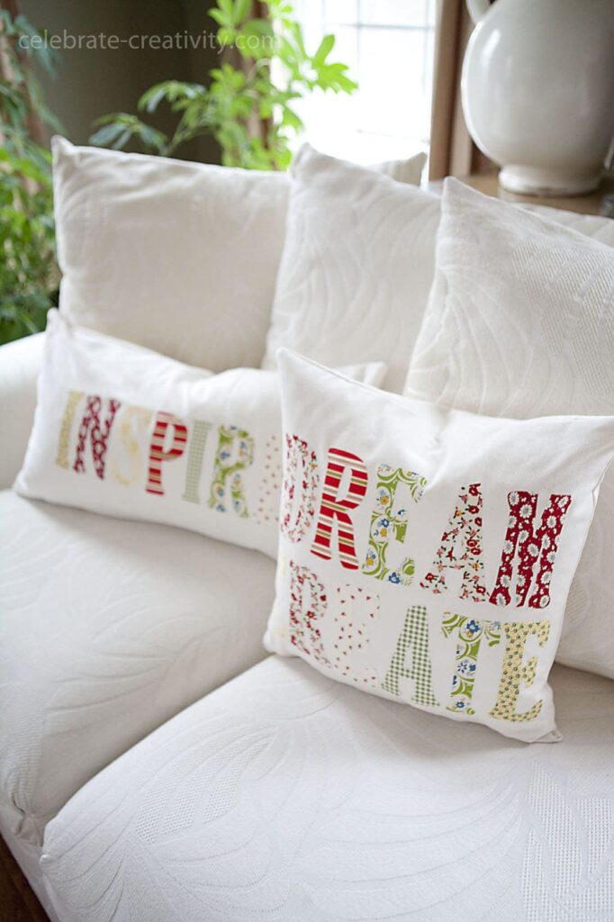 ec inspiration pillow18