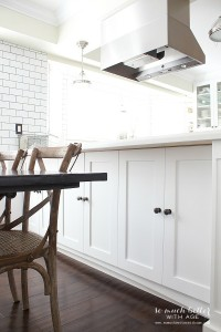 white-french-kitchen2