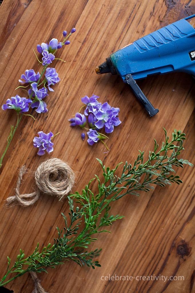 ec lavender sachet3