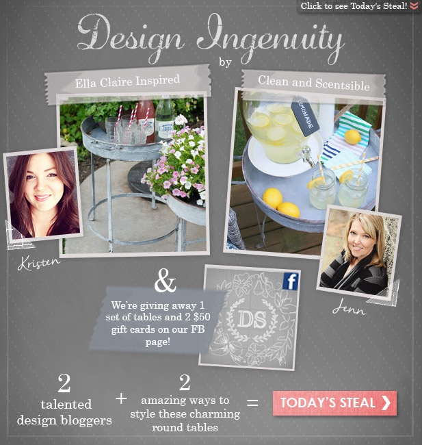 June-11-design_ingenuity