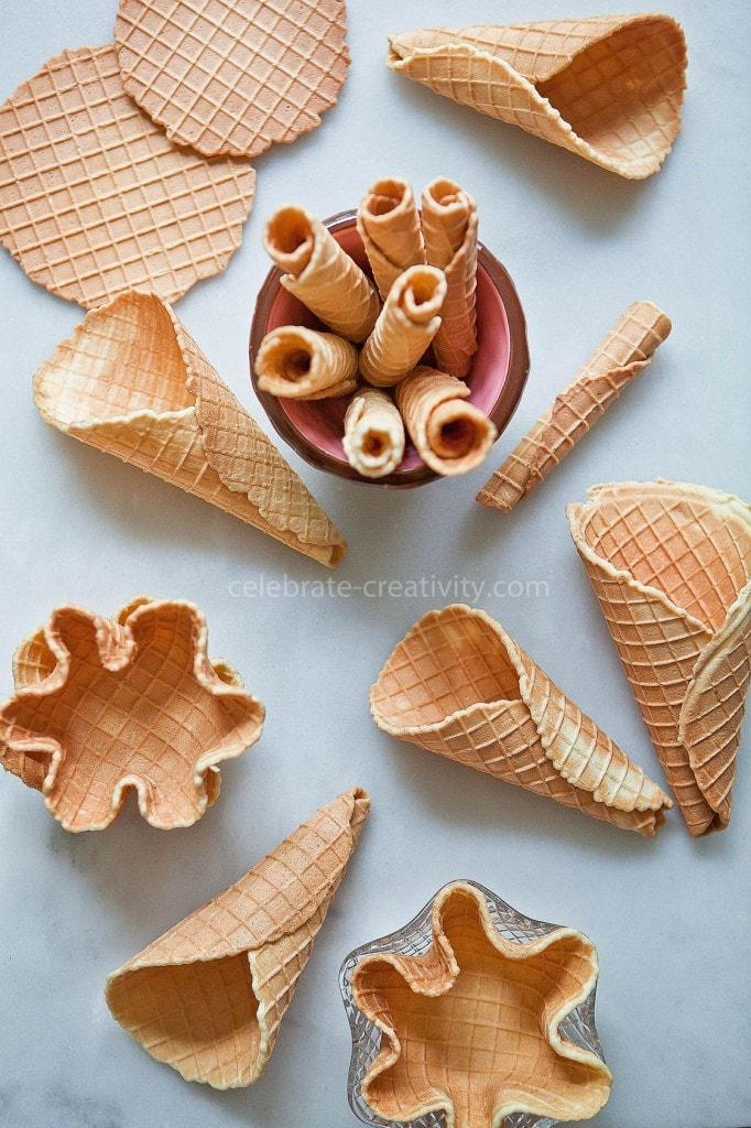 ec waffle cone assortment3