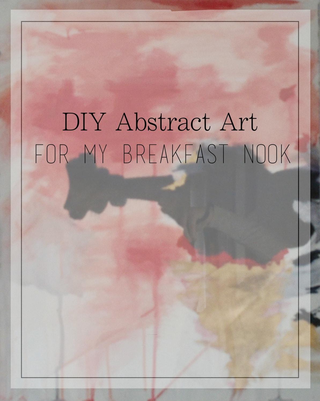 abstractarticon