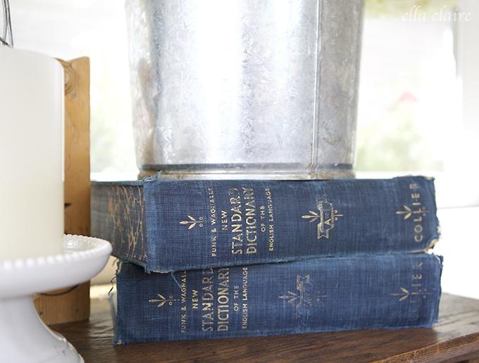 She Shed Ella Claire | books
