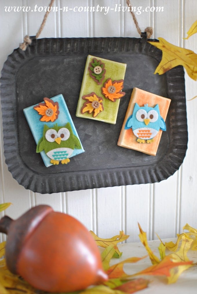 Fall-Owl-Magnets-4.680