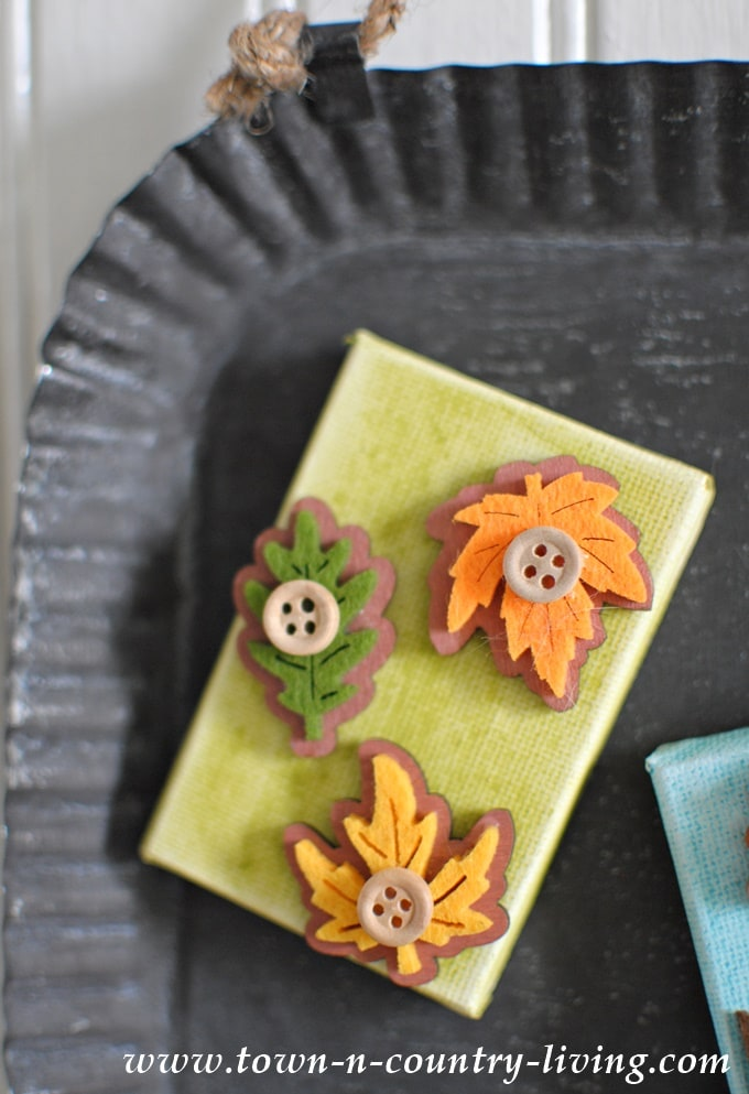 Fall-Owl-Magnets-6.680