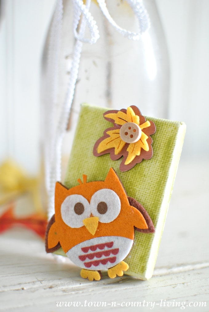 Fall-Owl-Magnets-7.680