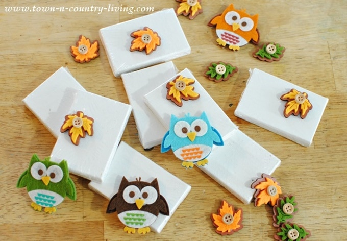 How-to-Make-Owl-Magnets