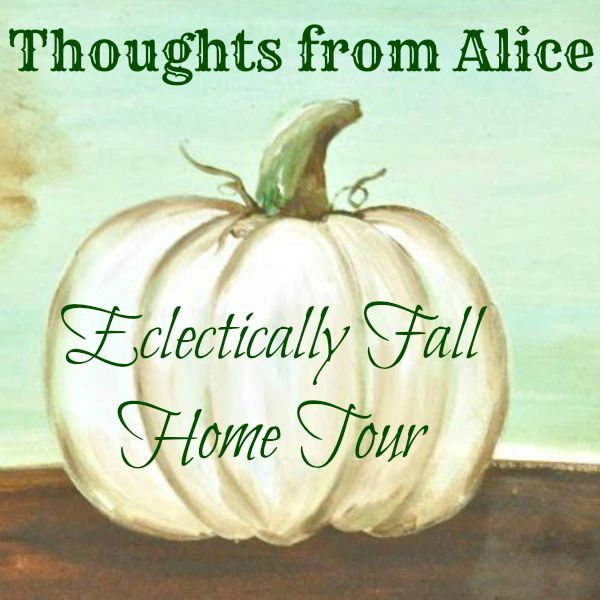 Thoughts-from-Alice-Eclectically-Fall-Tour
