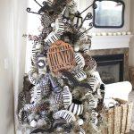 Halloween Tree 2015