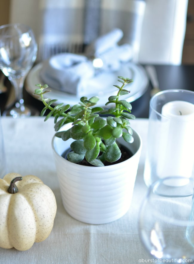 Neutral Fall Tablescape_2