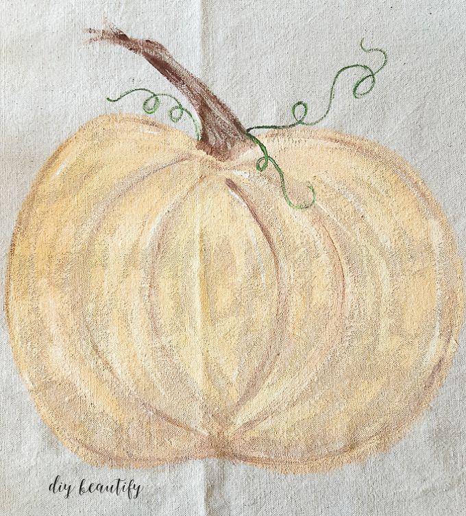 painted-pumpkin-pillows-10