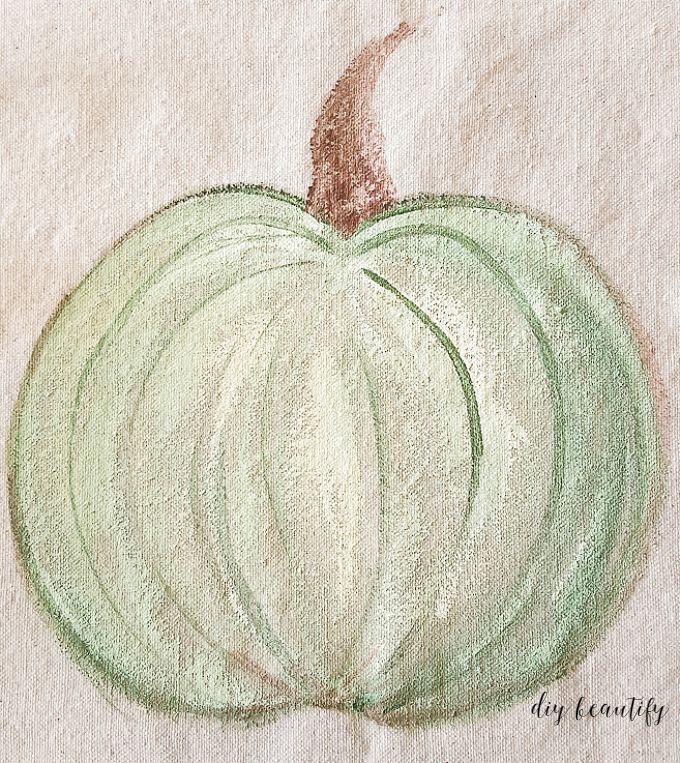 painted-pumpkin-pillows-11