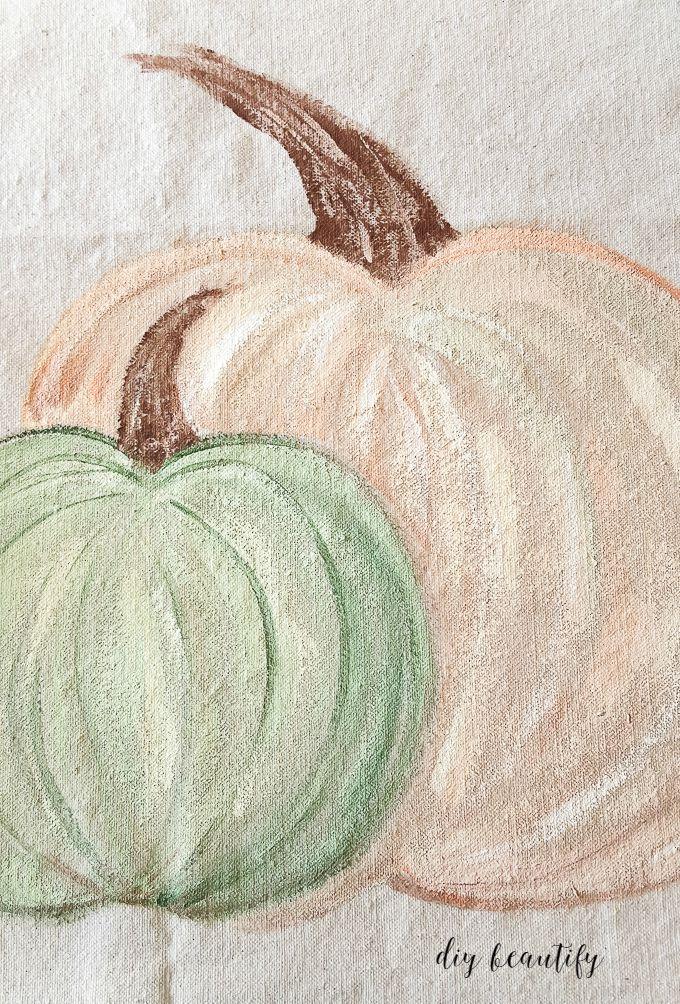 painted-pumpkin-pillows-12