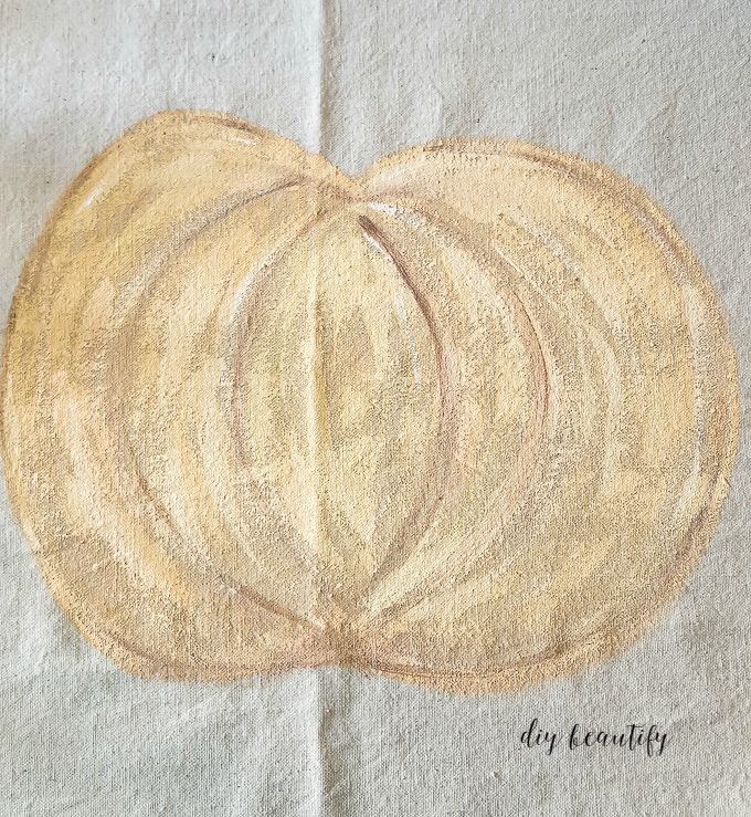 painted-pumpkin-pillows-6