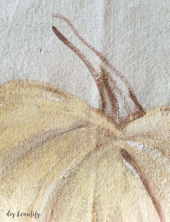 painted-pumpkin-pillows-8
