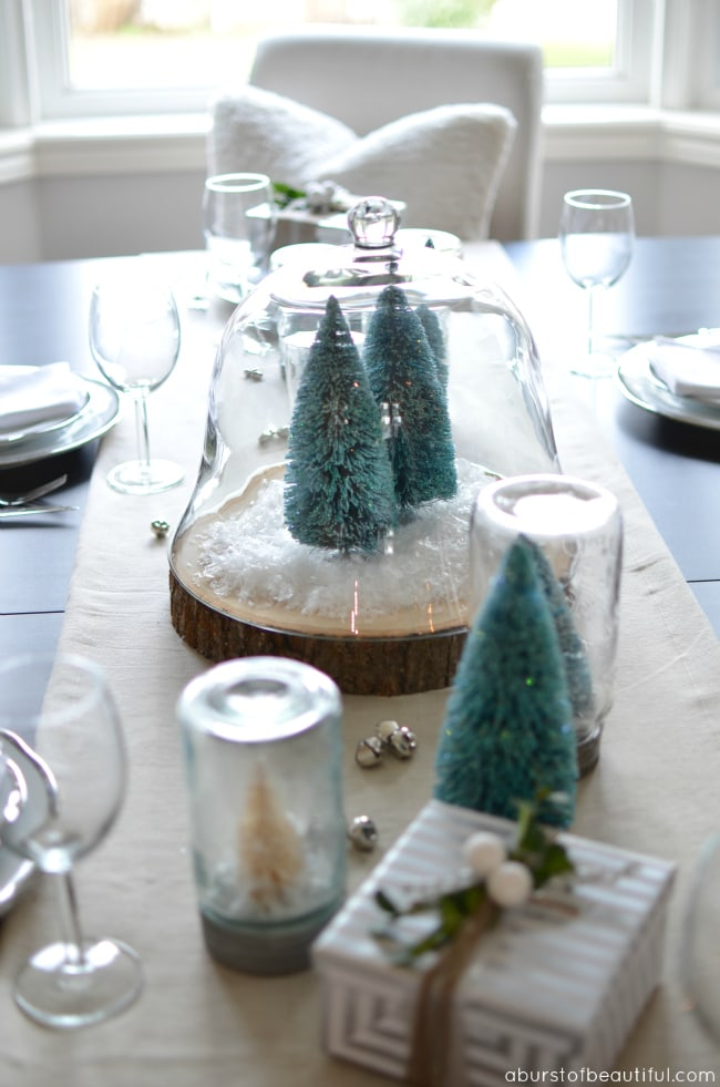 Winter Wonderland Tablescape_3